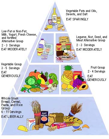 Rheumatoid Arthritis Diet Food List Pdf